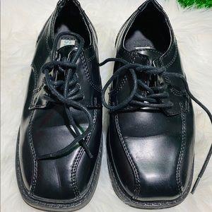 Kids Dressy Shoes